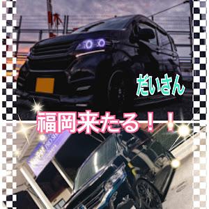 N-WGN カスタム JH1 のカスタム事例画像 hitomi☆さんの2020年03月07日01:14の投稿