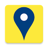 BirdsEye : Location Tracker