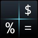 Tip Split - Tip Calculator icon