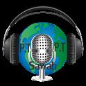 P.T Sawah Radio icon