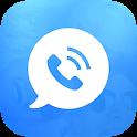 C2Call White Label App icon
