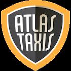 Atlas Taxi Booker Lowestoft icon