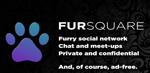Fursquare - Apps on Google Play