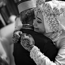 Wedding photographer Heru Widodo (heruwidodo). Photo of 17.07.2018