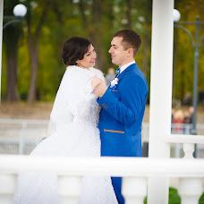 Wedding photographer Aleksandr Voytenko (Alex84). Photo of 18.02.2017