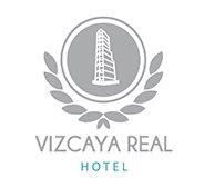 Hotel Vizcaya Real *** |Web Oficial | Cali, Colombia