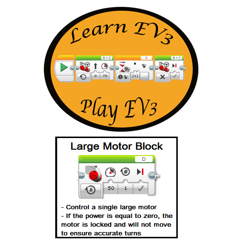 App Insights: Learn and Play EV3 Mindstorm | Apptopia