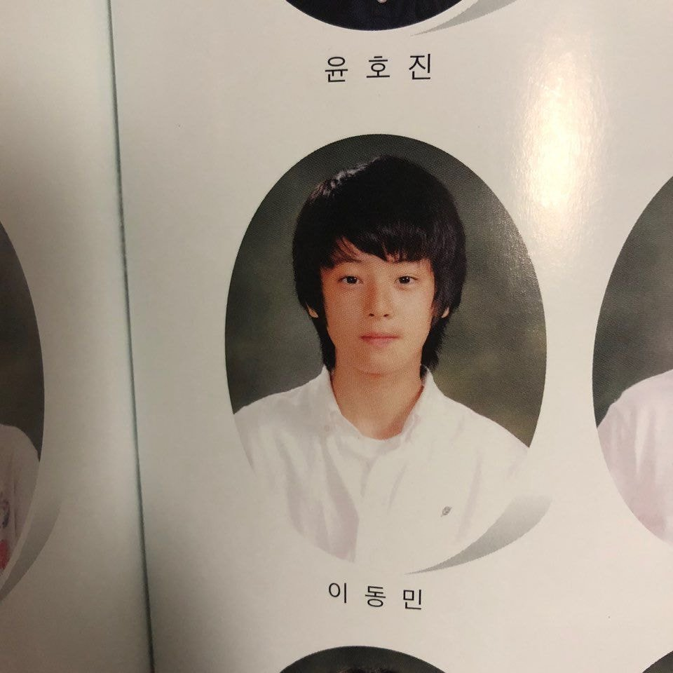 cha eunwoo elementary 9