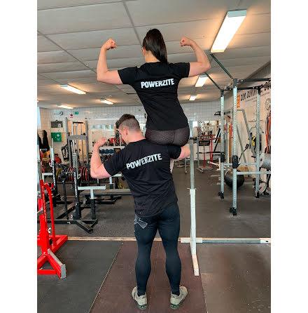 PowerZite T-shirt Men
