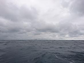 Photo: ・・・雨も降りそう。