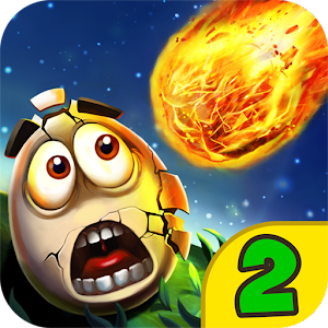 Disaster Will Strike 2: Puzzle Battle MOD APK aka APK MOD 2.110.60 (Unlimited Money)
