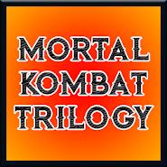 Guide Mortal Kombat Trilogy 2 0 0 latest apk download for