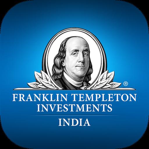 Franklin Templeton India