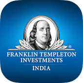 Franklin Templeton India