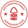NFFC-