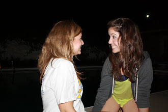 Photo: This accurately describes friendship, y'know?