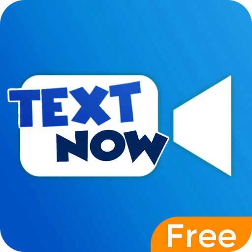 Free Video Calling texing & text now :free credits
