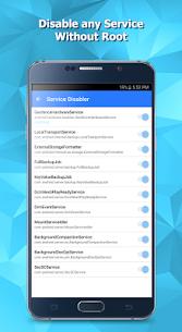 BK Package Disabler Samsung v2.4.6 [Paid] APK [Latest] 3