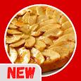 Recetas de Tarta de Manzana fácil