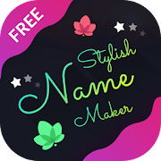 App Stylish Name Maker and Quote Designs APK for Windows Phone