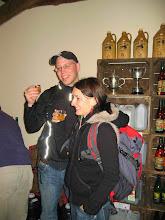 Photo: > ENGLISH < Perry's Cider farm. Accommodation in London: http://www.hotelscombined.com/City/London.htm?a_aid=31292&label=en_picasa │ > ČESKY < Ubytování v Londýně: http://www.hotelscombined.com/cz/City/London.htm?a_aid=31292&label=cz_picasa
