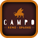 Campo for PC-Windows 7,8,10 and Mac