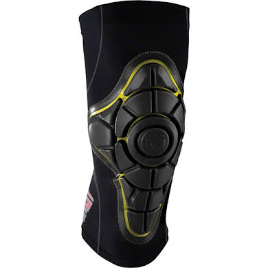 G-Form Pro-X Knee Pad - MY18 Thumb