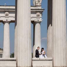 Wedding photographer Alena Yablonskaya (alen). Photo of 07.07.2013