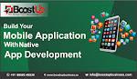 Website Development Company In Roorkee