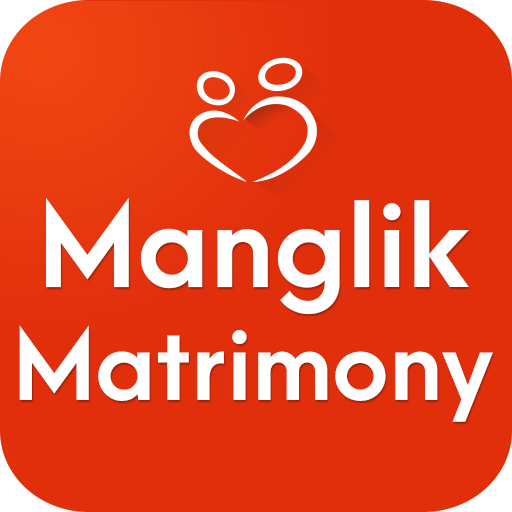 Manglik match faire libre