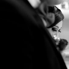 Wedding photographer william perdana (wepe2810). Photo of 25.02.2015