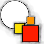 Pong Ping Icon