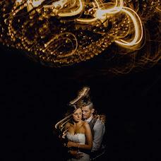 Wedding photographer Steven Rooney (stevenrooney). Photo of 21.11.2017