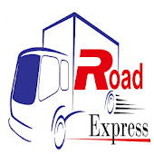 Roadexpress