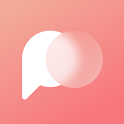 Hi, Pitch - 오디오 채용 정보 플랫폼 icon