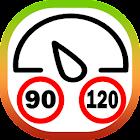 Otoban Hız Koridoru icon