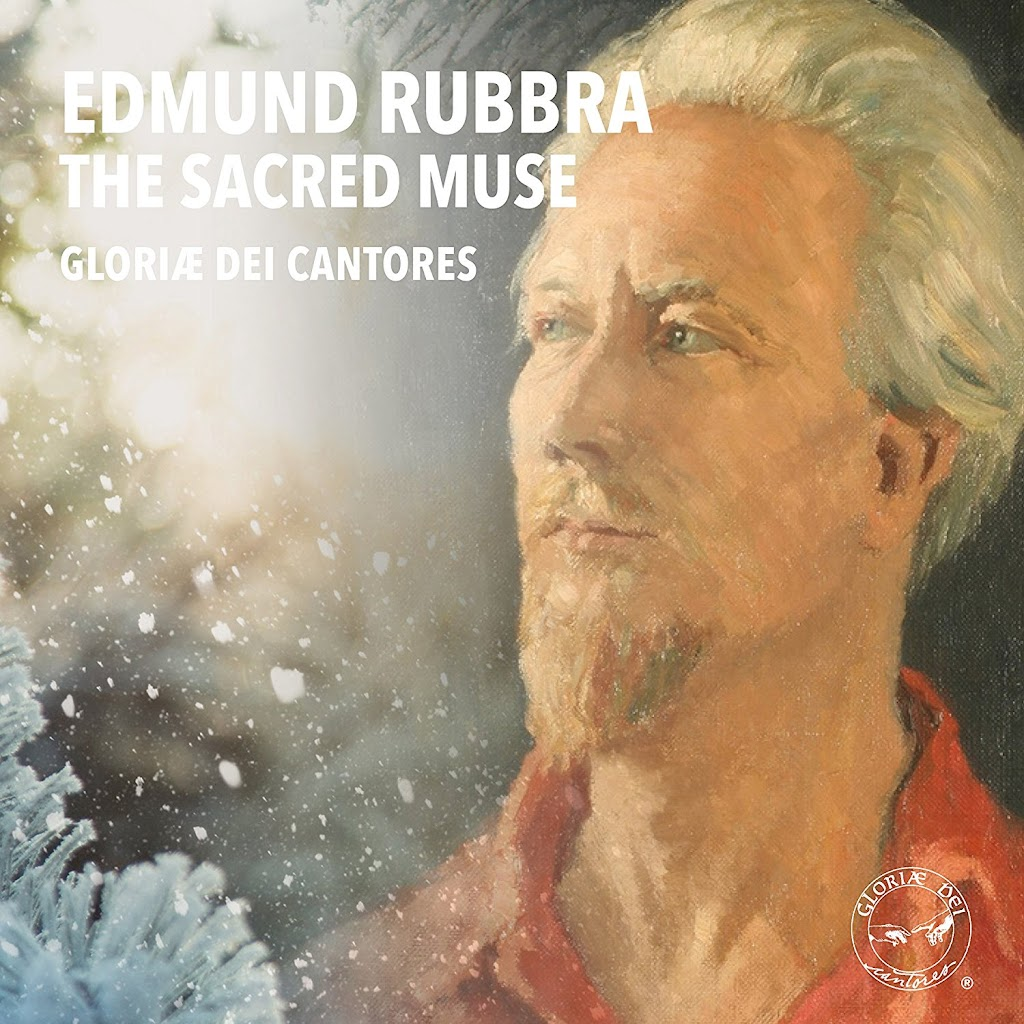 Edmund-Rubbra-CD-cover