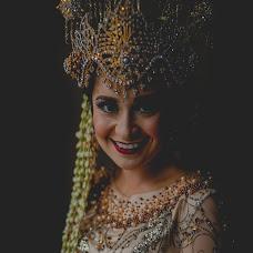 Wedding photographer Aditya Sumitra (AdityaSumitra). Photo of 18.12.2017