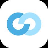 Tải Game VINchain App