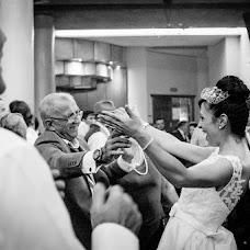 Wedding photographer Claudia Gonzalez martienz (claudiagonzalez). Photo of 07.12.2017