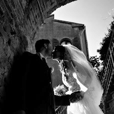 Wedding photographer Stefano Franceschini (franceschini). Photo of 15.06.2018