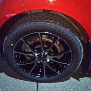 アイ HA1W G 2WD 2006年式のカスタム事例画像 けいランダーさんの2020年02月02日18:22の投稿