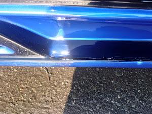 C-HR ZYX10 S LEDパッケージのカスタム事例画像 ツーシーさんの2021年01月23日11:15の投稿
