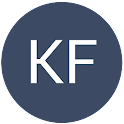 Kalp Faculty Of Education icon
