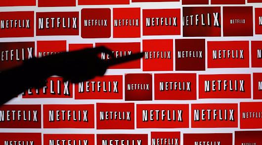 Llegan cambios a Netflix: si tienes alguno de estos planes te afecta