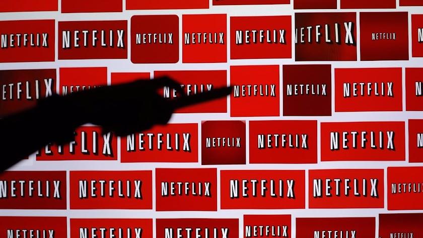 Netflix cambia sus precios en España.