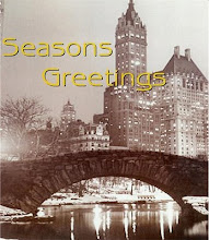 Photo: Seasons Greetings