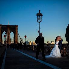 Wedding photographer Javier García sanchez (JavierGarciaS). Photo of 06.07.2016