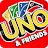 UNO ™ & Friends 3.3.2c Apk