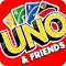 UNO ™ & Friends file APK for Gaming PC/PS3/PS4 Smart TV